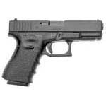 Glock 20 Gen 3 Night Sights (Law Enforcement Only)