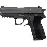 Sig Sauer P229 .40S&W