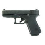 Glock 23 Gen 2 MA Compliant