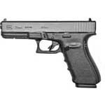 Glock 21 Generation 3 (Law Enforcement Only)