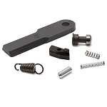Apex Tactical M&P 45 Duty Enhance Kit
