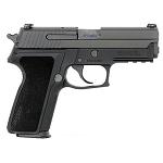 Sig Sauer P229, 9mm