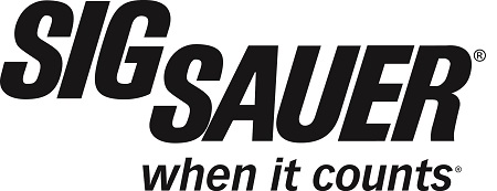 Sig Sauer Sales Event (Open To The Public)