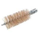 Hoppe's Phosphor Bronze Cleaning Brush 9MM