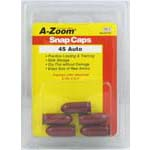LYM AZOOM SNAP CAP 45 PST 5PK