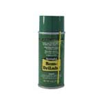 Remington Drilube 4 Oz.