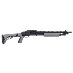 Mossberg 500 ATI Tactical Gray