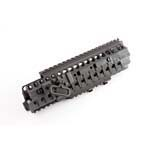 A.R.M.S. Inc. #58M-CV-MOD Mid-Length for Carbine S.I.R. System