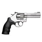 Smith & Wesson 617 .22lr, 4 Inch