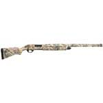 Remington 887 Nitro Mag Waterfowl