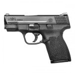 Smith & Wesson M&P45 Shield w/o Thumb Safety