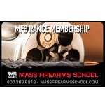 1 Year MFS Range Membership
