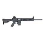 Smith & Wesson M&P15-22 Performance Center