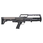 "Kel-Tec KS7 12 Ga 18.5"" 7+1 Rounds, Black"