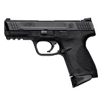 Smith & Wesson M&P 45 Compact