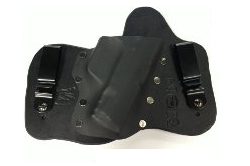 205 Tactical Full Size M&P Holster