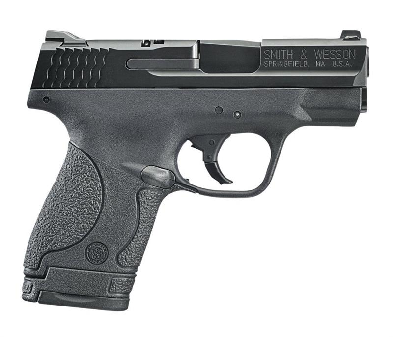 smith-and-wesson-mp-shield-2-large.jpg