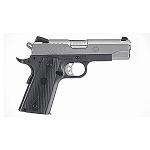 Ruger SR1911, 9mm